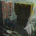 Cyberpunk 2077 Image 18