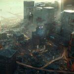 Cyberpunk 2077 Image 21