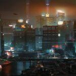 Cyberpunk 2077 Image 22