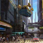 Cyberpunk 2077 Image 23