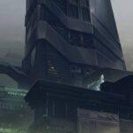 Cyberpunk 2077 Image 24