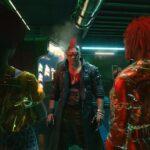 Cyberpunk 2077 Image 26