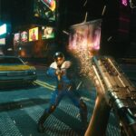 Cyberpunk 2077 Image 31