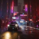 Cyberpunk 2077 Image 38