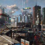 Cyberpunk 2077 Image 4