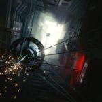 Cyberpunk 2077 Image 42