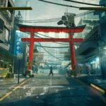 Cyberpunk 2077 Image 7