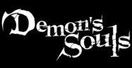 Demons Souls Remake Logo