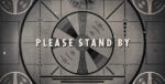 Fallout TV Series Banner
