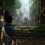 Kena Bridge of Spirits Screen 3