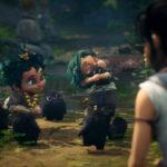 Kena Bridge of Spirits Screen 5
