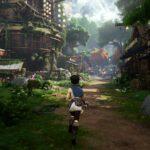 Kena Bridge of Spirits Screen 8
