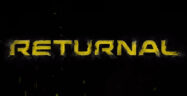 Returnal Logo