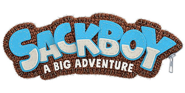 Sackboy: A Big Adventure Story Trailer – Video Games Blogger
