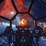 Star Wars Squadrons Image 5