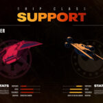 Star Wars Squadrons Image 6