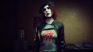 Vampire The Masquerade Bloodlines 2 Damsel Image 2
