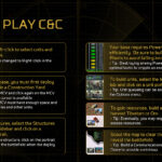 Command & Conquer Remastered Collection How To Play