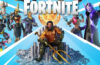 Fortnite Chapter 2 Season 3 Week 3 Aquaman Challenges Guide