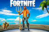 Fortnite Chapter 2 Season 3 Week 4 Aquaman Challenges Guide