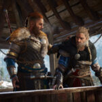 Assassins Creed Valhalla Screen 3