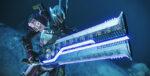 Destiny 2 Beyond Light Banner