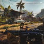 Far Cry 6 Screen 3