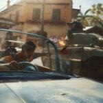 Far Cry 6 Screen 6