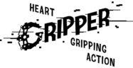 Griper Logo