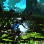 Kingdoms of Amalur Re-Reckoning Screen 10