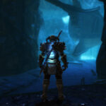 Kingdoms of Amalur Re-Reckoning Screen 7