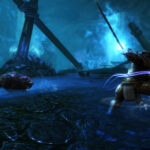 Kingdoms of Amalur Re-Reckoning Screen 8