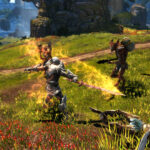 Kingdoms of Amalur Re-Reckoning Screen 9
