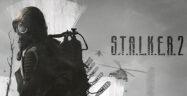 S.T.A.L.K.E.R. 2 Banner