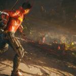 Shadow Warrior 3 Screen 2
