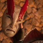 Shadow Warrior 3 Screen 5