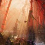 Shadow Warrior 3 Screen 6