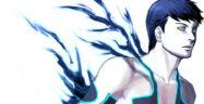 Shin Megami Tensei III Nocturne Baner