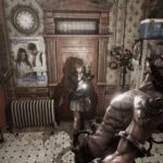 Tormented Souls Screen 4