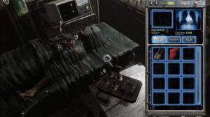 Tormented Souls Screen 6