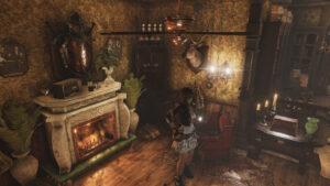 Tormented Souls Screen 7