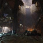 Warhammer 40000 Darktide Image 53