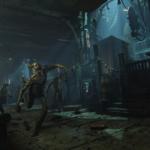 Warhammer 40000 Darktide Image 5
