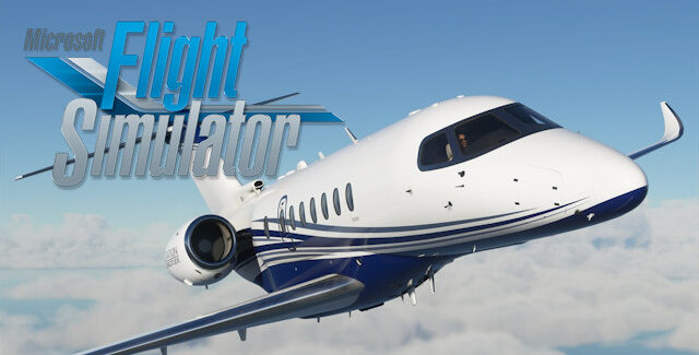 Microsoft Flight Simulator 2020 Cheats