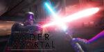 Vader Immortal: A Star Wars VR Series Game Cheats