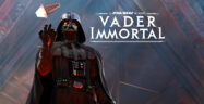 Vader Immortal: A Star Wars VR Series Game Trophies Guide