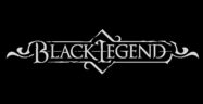 Black Legend Banner