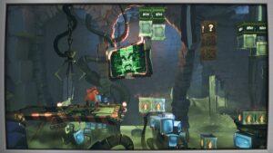 Crash Bandicoot 4 Its About Time Flashback Levels Image 1