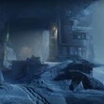 Destiny 2 Beyond Light Key Screen 17