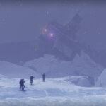 Destiny 2 Beyond Light Key Screen 18